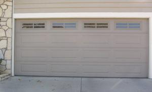 Sandstone Long Panel L197 Windows