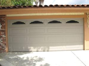 Sandstone Long Panel L393