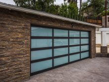glass-garage-doors-black-frames-grey-glass-door-tech-custom-doors-grey-garage-doors-l-4b688d1c044c4c01